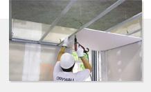 Empresa de Drywall