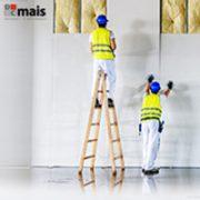 projetos de casas drywall